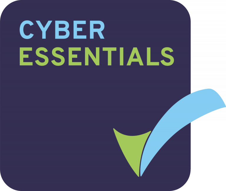 National Vetting Solutions UK are Cyber Essentials Certified